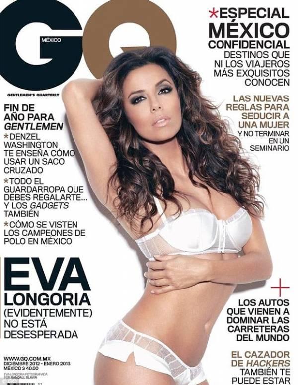 eva-longoria-exibe-corpa-o-de-lingerie-em-capa-de-revista2c944f161db985c3b91ad07d6e18b893