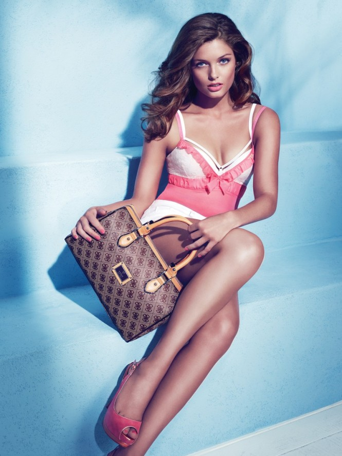 Guess_Accessories_Christmas_2012_collection