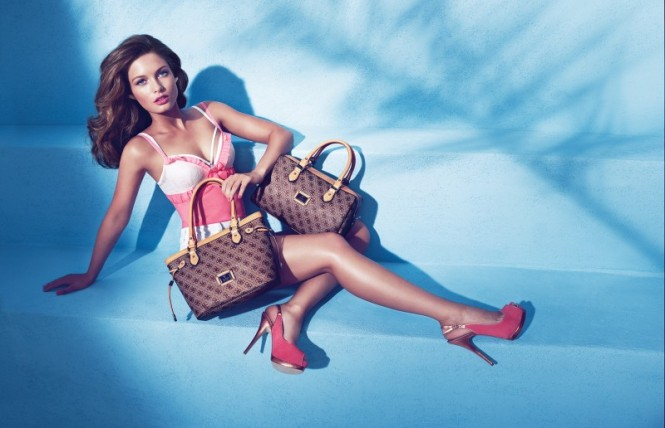 Guess_Accessories_holiday_2012_lookbook