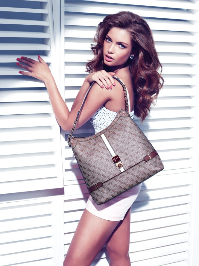 Guess_Accessories_holiday_2012_lookbook1