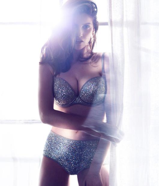 Laetitia_hm_lingerie_01