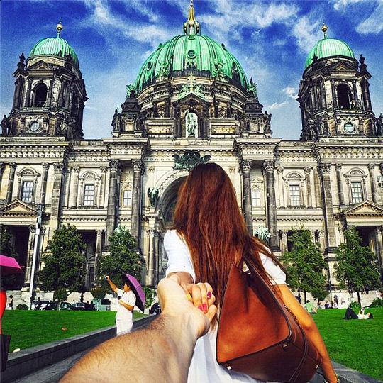 berliner-dom-instagram-1573551