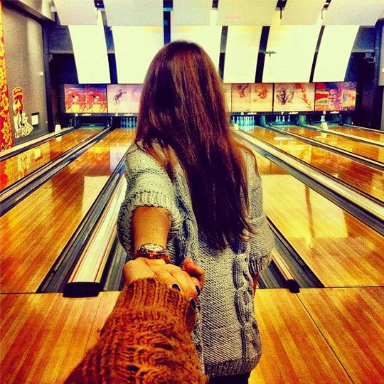 bowling-instagram-1573732