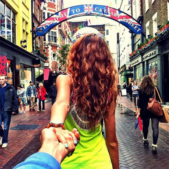 carnaby-street-londres-instagram-1573268