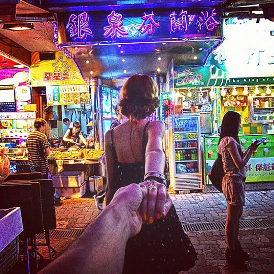 hong-kong-instagram-1573011