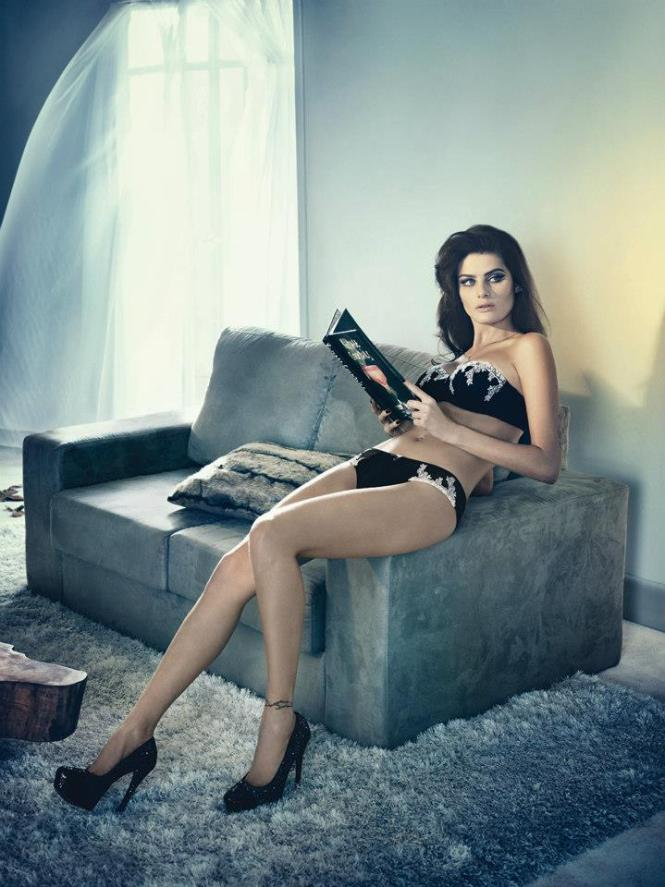 isabeli-fontana-lingerie-campaign1