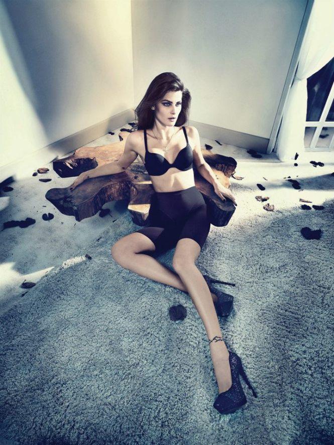 isabeli-fontana-lingerie-campaign6