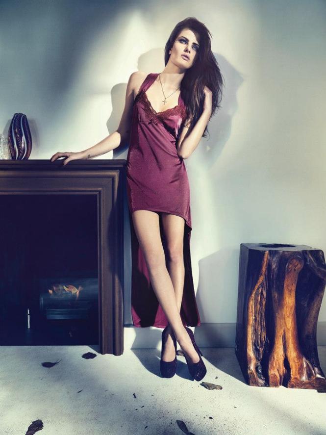 isabeli-fontana-lingerie-campaign7