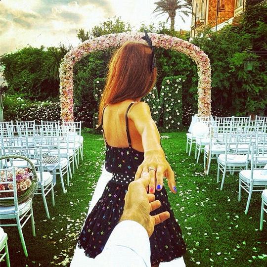 mariage-instagram-1573770