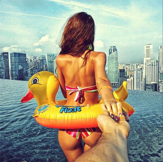 marina-bay-sand-singapour-instagram-1573266