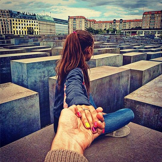memorial-l-holocauste-instagram-1572904