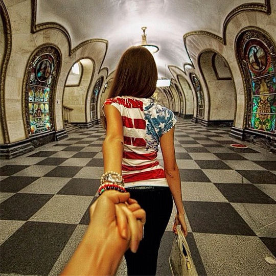 metro-moscou-instagram-1572880