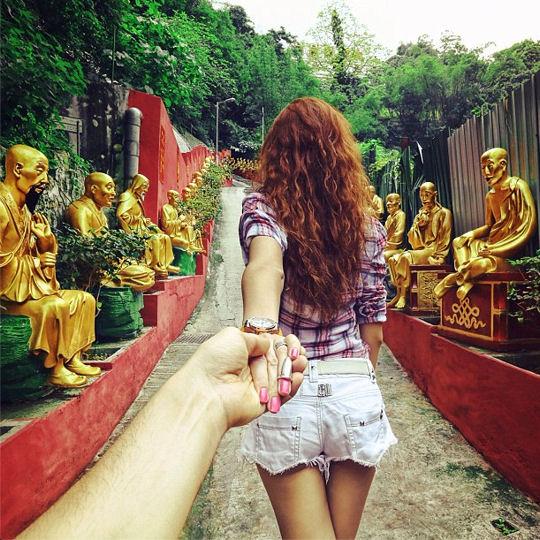 monastere-10-000-bouddhas-instagram-1573271