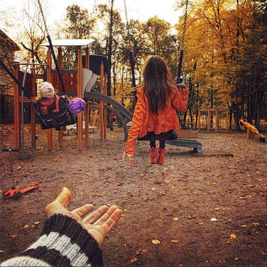 parc-gorki-moscou-instagram-1573781