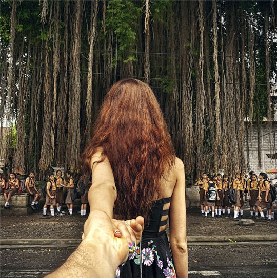 scouts-indonesie-instagram-1573241