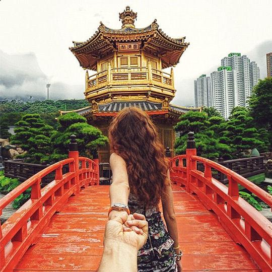 temple-chi-lin-hong-kong-instagram-1573713
