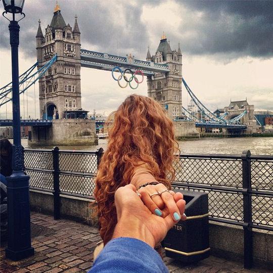 tower-bridge-jo-instagram-1572882
