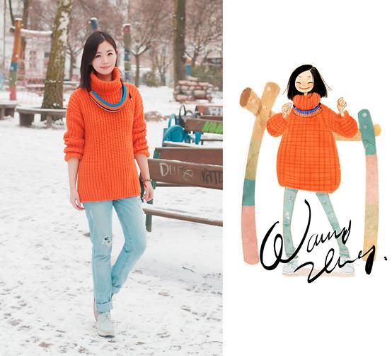 2784250_orange