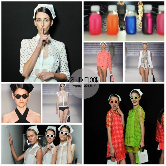 2ND Floor Fashion Rio 2013 14 1