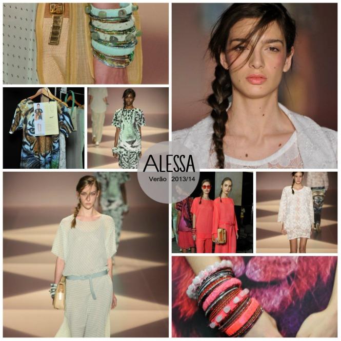 Alessa Fashion Rio Verão 13 14 1