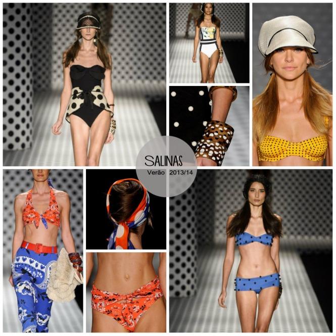 Desfile Salinas Fashion Rio 2013 14 1