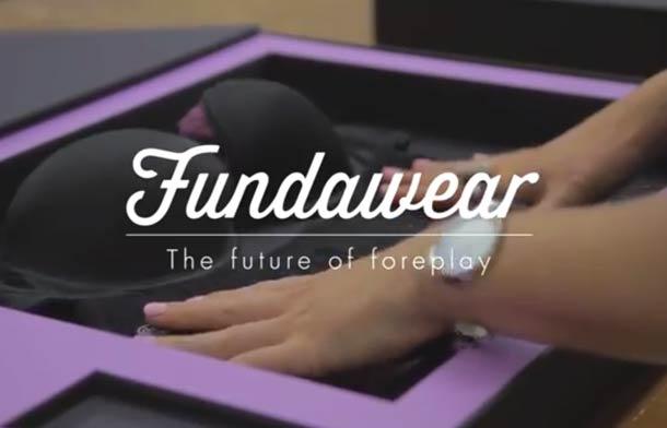 Durex-Fundawear-5