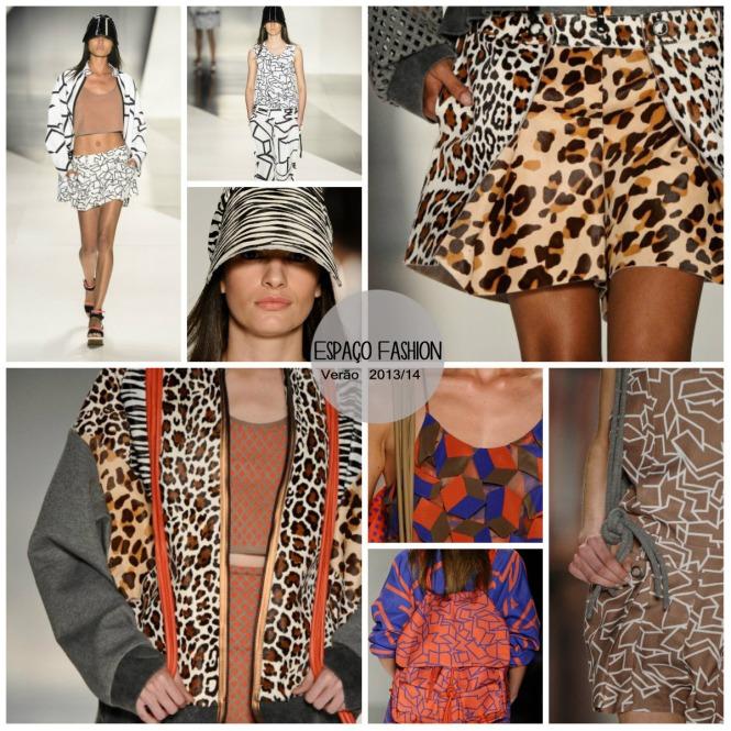 Espaço Fashion Rio 2013 14 1