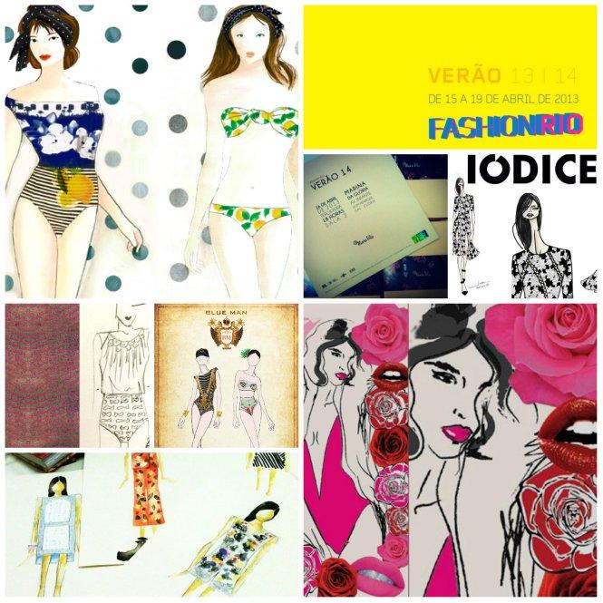 fashion Rio verão 2013 14