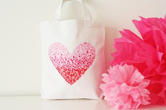 bolsa-decorada-2