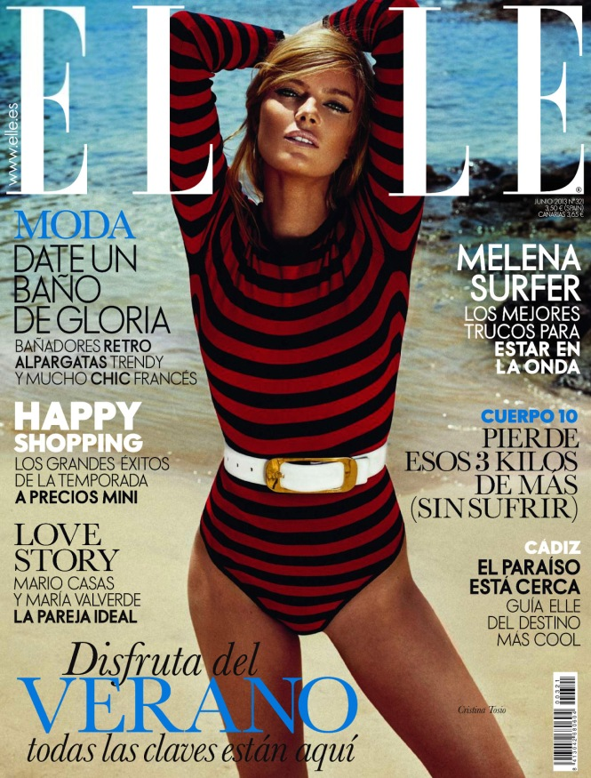 Cristina Tosio Elle Spain June 2013-001
