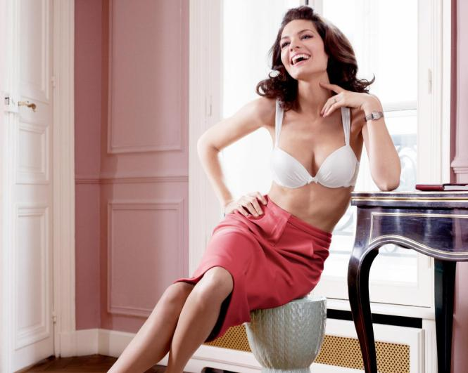 marilyn-Simone-Perele-33390.1000799