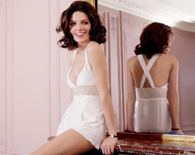marilyn-Simone-Perele-33391.1000799