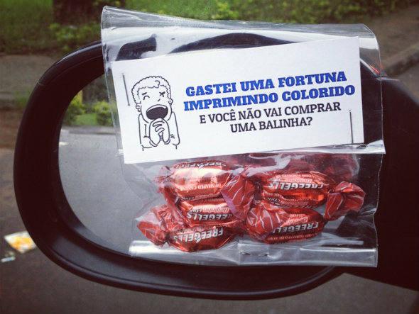 size_590_Candy_Project_frases_criativas_em_balas_no_semáforo (1)