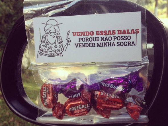 size_590_Candy_Project_frases_criativas_em_balas_no_semáforo (3)