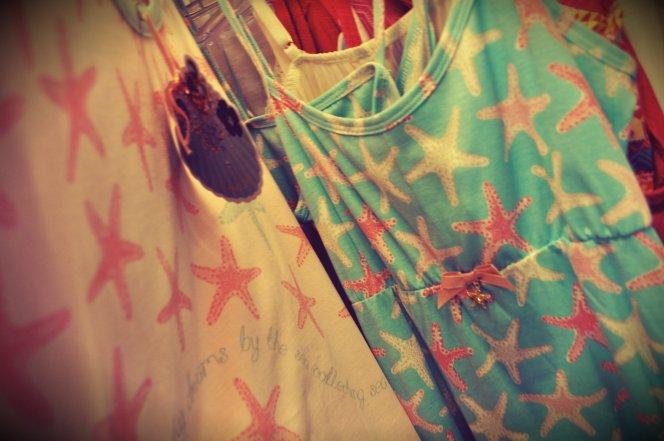 Lua Luá Pijamas SMB 2013 4