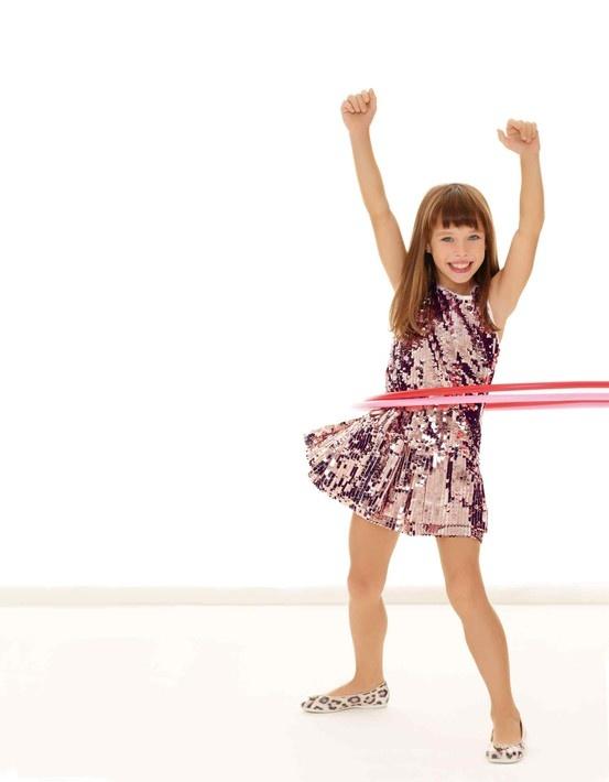 Roberto Cavalli for Kids (10)
