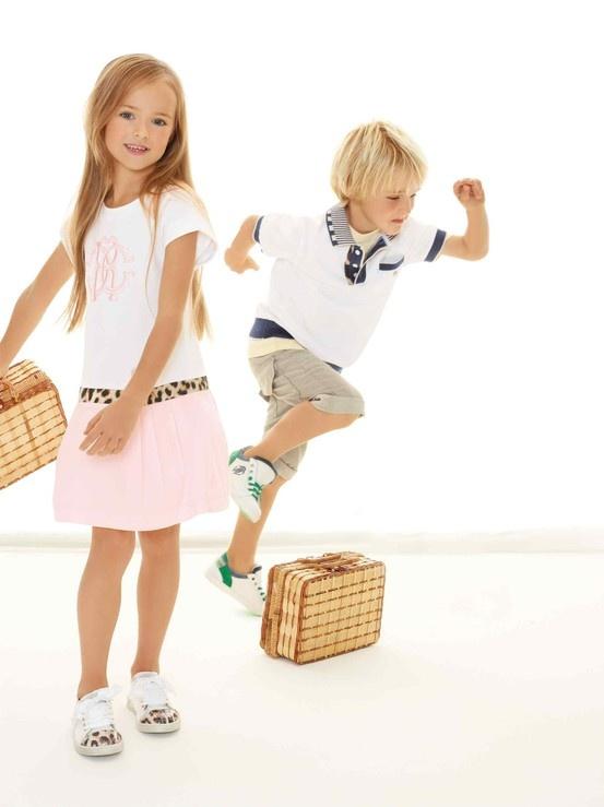 Roberto Cavalli for Kids (6)