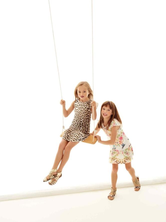 Roberto Cavalli for Kids (9)