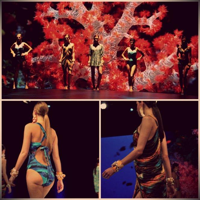 Salão Moda Brasil 2013 Desfile (4)