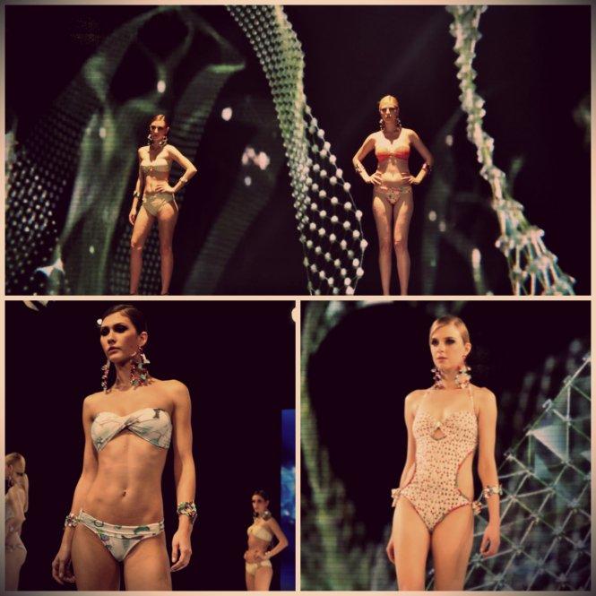 Salão Moda Brasil 2013 Desfile (7)