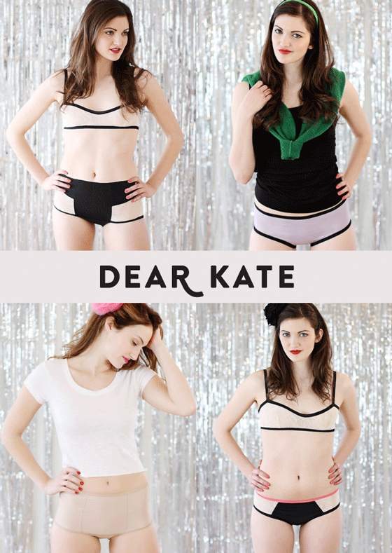 Dear-Kate-Design-Crush