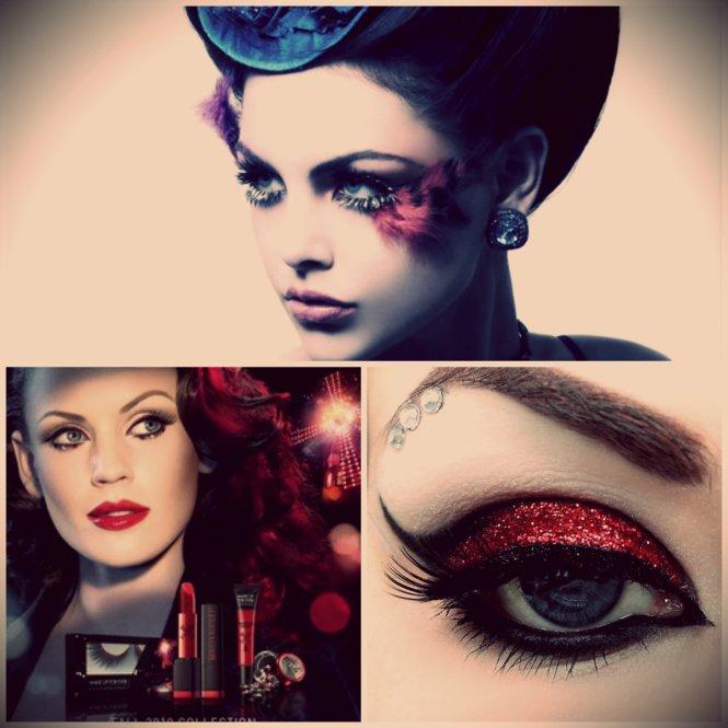 Make Moulin Rouge 3