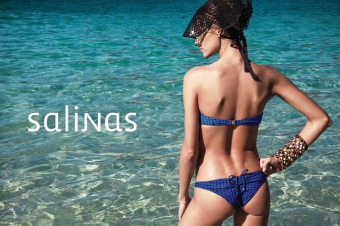 Salinas Verão 2014 (10)