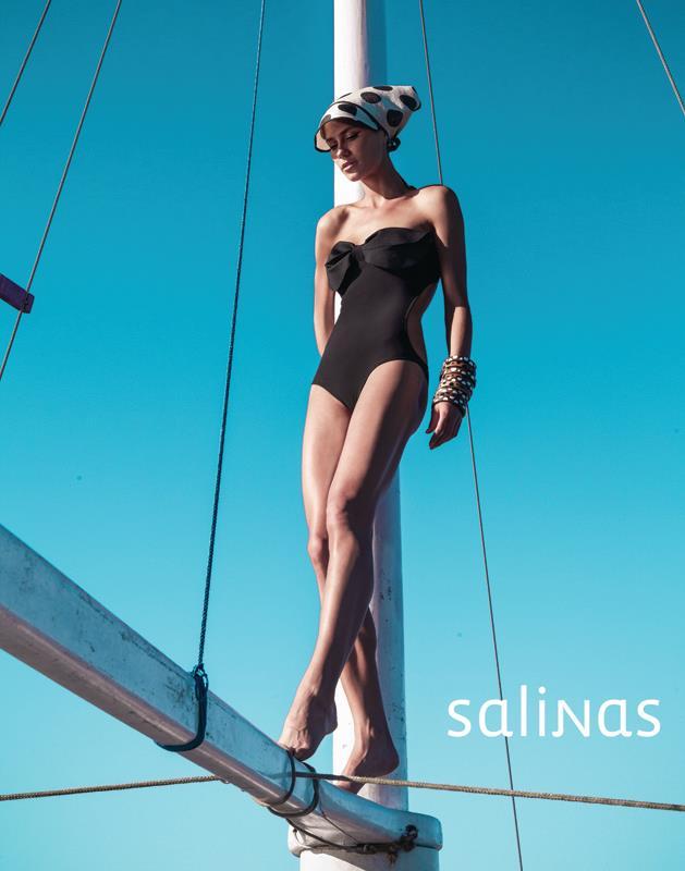 Salinas Verão 2014 (11)