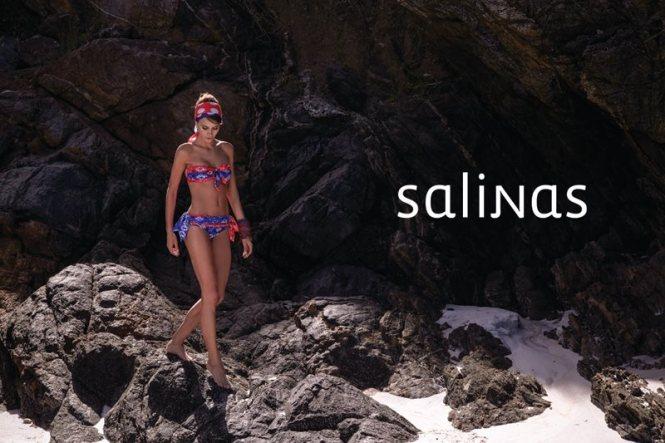 Salinas Verão 2014 (12)