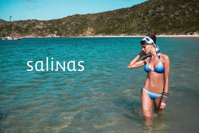 Salinas Verão 2014 (15)