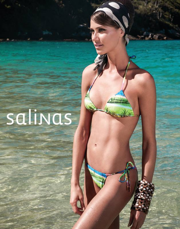 Salinas Verão 2014 (22)