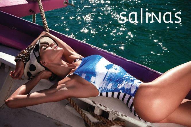 Salinas Verão 2014 (25)