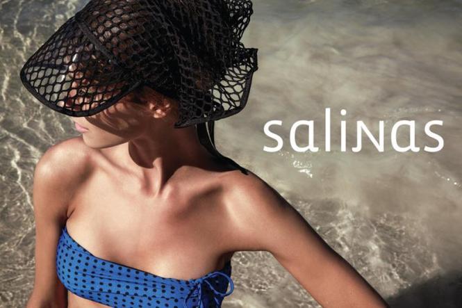 Salinas Verão 2014 (26)