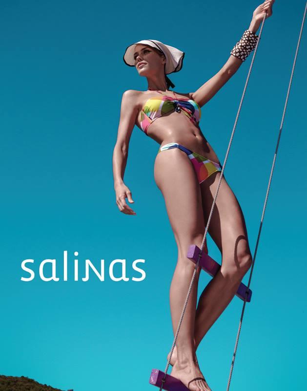 Salinas Verão 2014 (32)